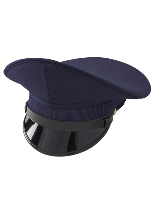 cappello vigilanza