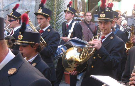 divisa banda musicale aidone 2