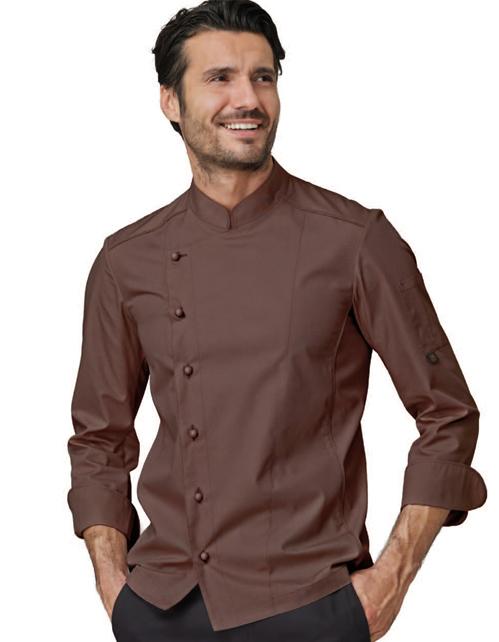 giacca cuoco gabriel siggi