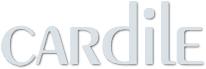 Cardile snc Logo