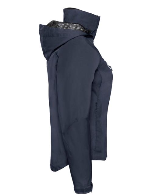 giubbino-r-510-laterale-blu-donna