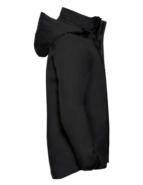 giubbino-r-510-laterale-nero-uomo